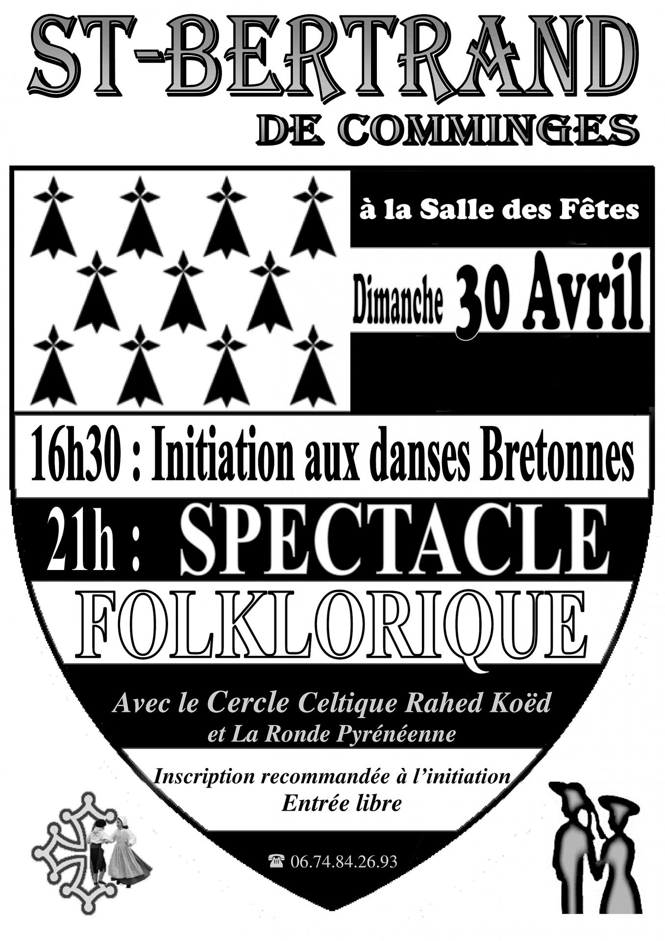 30 avril spectacle bretagne page0