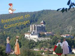 Saint-Bertrand de Comminges.jpg